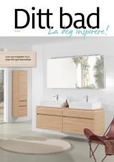 Ditt bad